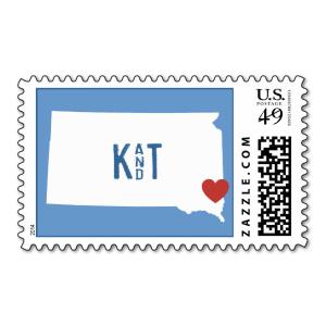 i_heart_south_dakota_customizable_city_stamp-r9bef11daf11a4a5fa6912658e1a15a21_zhor2_8byvr_600