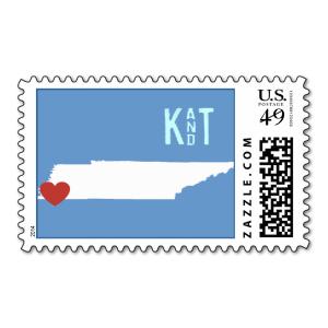 i_heart_tennessee_customizable_city_stamp-r77d60b46bdda45bba8af22a27ba25504_zhor2_8byvr_600