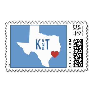 i_heart_texas_customizable_city_stamp-r3b0297d285654c348c0e4a51f7323e8e_zhor2_8byvr_600
