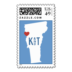 i_heart_vermont_customizable_city_stamp-raaade22550d84156a1fdb4301252ebba_zhonl_8byvr_600