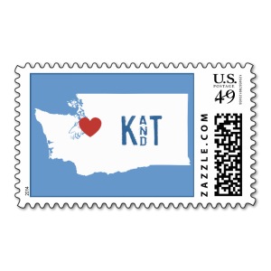 i_heart_washington_state_customizable_city_stamp-r9997ae5298eb400ca297333dfe482847_zhor2_8byvr_600