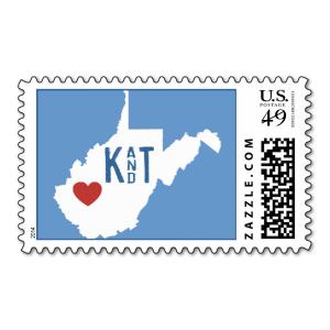 i_heart_west_virginia_customizable_city_stamp-r948f4c9037c847bf8d874f6ddb4d7283_zhor2_8byvr_600