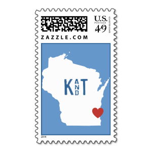 i_heart_wisconsin_customizable_city_stamp-r7d0c1ee613a54a55b4c2cba21960a408_zhonl_8byvr_600