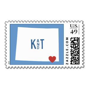 i_heart_wyoming_customizable_city_stamp-r275fe005f8644cdaa02c3bc38c6465e0_zhor2_8byvr_600