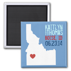 idaho_save_the_date_customizable_city_magnets-raf898dcda9ec4c159aa7b8e6a9ac8fcf_x7j3u_8byvr_600