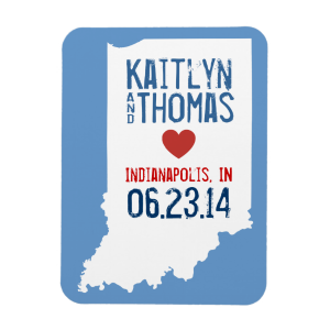 indiana_save_the_date_customizable_city_premium_magnet-rda55cea6d80547429bbdff8626fff208_ambom_8byvr_600