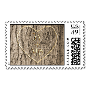 initals_carved_into_tree_stamp-r5d623c276dee448bb2b3c8f730a1e57f_zhor2_8byvr_600