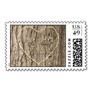 initials_and_date_carved_into_tree_postage_stamp-r79b3d4038d6f44a4a6b4afc3f6260dc9_zhor2_8byvr_600
