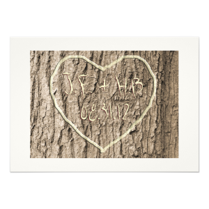 initials_carved_in_tree_save_the_date_invitation-ref6e6ed670bd47cd92b2b94b24e4b362_zk9c4_600