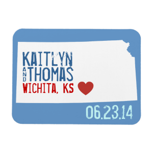 kansas_save_the_date_customizable_city_premium_magnet-rd78c5a2e2fe34a91b3c9536ce9cc6bd6_adgua_8byvr_600