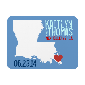louisiana_save_the_date_customizable_city_premium_magnet-rbe2568f309ba4a47b078be86d022b670_adgua_8byvr_600