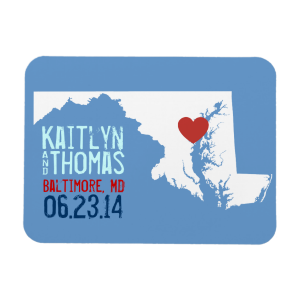 maryland_save_the_date_customizable_city_premium_magnet-r9d74be37cd94472ca9527319c95bdc4c_adgua_8byvr_600