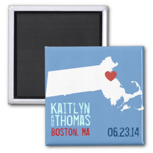 massachusetts_save_the_date_customizable_city_magnet-r9a55fca9758b4d34bc702a14dfd73cb8_x7j3u_8byvr_600