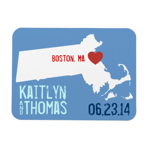 massachusetts_save_the_date_customizable_city_premium_magnet-r8bafd32d2a414f7aa961b0fbf398e085_adgua_8byvr_600
