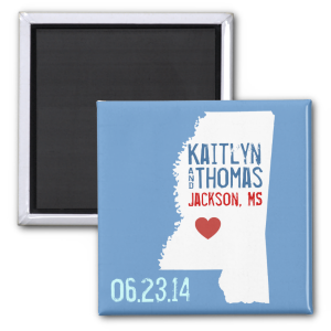 mississippi_save_the_date_customizable_city_magnet-r359d190df5cf444f80aa253fd7e8758a_x7j3u_8byvr_600