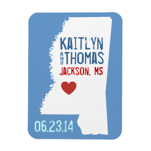 mississippi_save_the_date_customizable_city_premium_magnet-re199c43fecd141d6a106467668710a95_ambom_8byvr_600