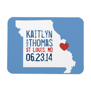 missouri_save_the_date_customizable_city_premium_magnet-rbe58806c2bb940bc9ecf21afc449d45f_adgua_8byvr_600