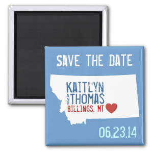 montana_save_the_date_customizable_city_magnet-r39477795253e4e0bbb7ac02e92cf14fe_x7j3u_8byvr_600