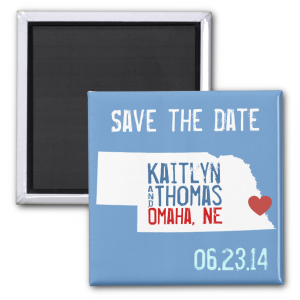 nebraska_save_the_date_customizable_city_magnet-r5f988b51871b429d9f29820241fb77b2_x7j3u_8byvr_600