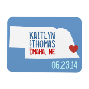 nebraska_save_the_date_customizable_city_premium_magnet-rb4bc65114a544ef7a12f7899e0899ee0_adgua_8byvr_600