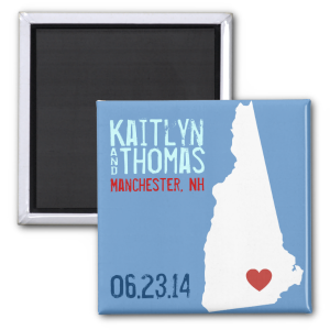 new_hampshire_save_the_date_customizable_city_magnet-red6dbb4164ce4793a08f717294a56415_x7j3u_8byvr_600