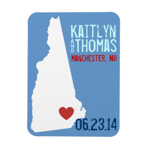 new_hampshire_save_the_date_customizable_city_premium_magnet-r046bfa85d2ee48b59e6d54bf22f01241_ambom_8byvr_600