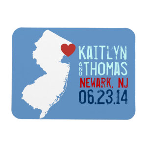 new_jersey_save_the_date_customizable_city_premium_magnet-r710918a4495c4775a5748d542fc0689a_adgua_8byvr_600