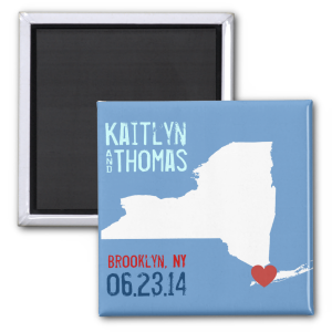 new_york_save_the_date_customizable_city_magnets-r0c79c565a8314d9e8c9d5280556a076f_x7j3u_8byvr_600