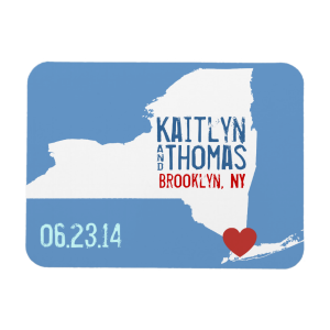 new_york_save_the_date_customizable_city_premium_magnet-r0a7649023e6446fb86f54380f75a393a_adgua_8byvr_600