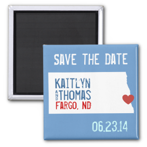 north_dakota_save_the_date_customizable_city_magnet-rdfc7c81a4926408e8db78a71a4673702_x7j3u_8byvr_600