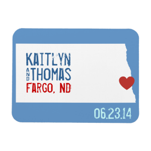 north_dakota_save_the_date_customizable_city_premium_magnet-r6de056dc91f1489dba2b44880e0a498f_adgua_8byvr_600