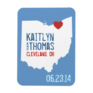 ohio_save_the_date_customizable_city_premium_magnet-r43378282032547419671928cdbe02f9e_ambom_8byvr_600