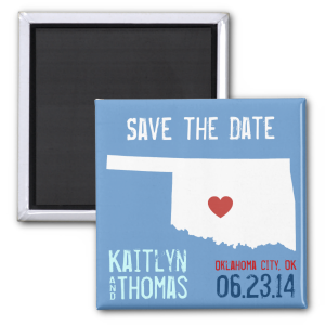 oklahoma_save_the_date_customizable_city_magnet-rcf42f23bfd0047c091367bec49c7fb87_x7j3u_8byvr_600