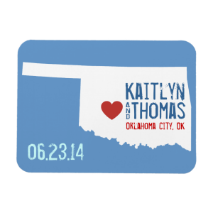 oklahoma_save_the_date_customizable_city_premium_magnet-rbb89560c106e4d749f94ef4923284fe6_adgua_8byvr_600
