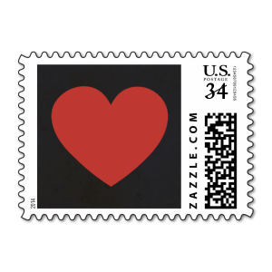 red_heart_on_navy_background_postage-rdceb02fa64af4f3d97df554d99785849_zhods_8byvr_600 (1)