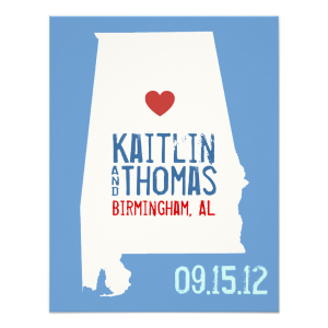 save_the_date_customizable_alabama_invitation-r48d7c1bbea5d4fa7a6061a18ee70413d_zk9gs_600