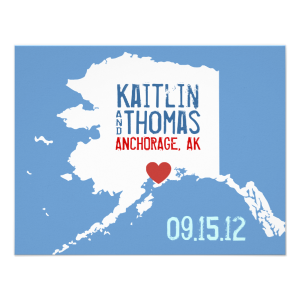 save_the_date_customizable_alaska_invitation-rd4e2a74166804161abee566c2e787552_8dnd0_8byvr_600