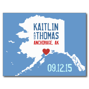 save_the_date_customizable_alaska_postcards-r04591566142e422a81accf92034cdbc3_vgbaq_8byvr_600