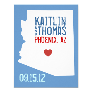 save_the_date_customizable_arizona_invites-r209ec2bb24d74080886fc91a4272c5ed_8dnd0_8byvr_600