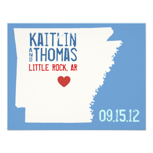 save_the_date_customizable_arkansas_invitation-re1a94509f7e54b77a43c74c519c3cfed_zk9gs_600