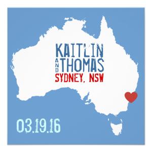 save_the_date_customizable_australia_invitation-r0ccb484817c34932af716174591f41ff_imtet_8byvr_600