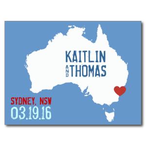 save_the_date_customizable_australia_postcard-rdebce2d139a14087b66d769689e9fe26_vgbaq_8byvr_600