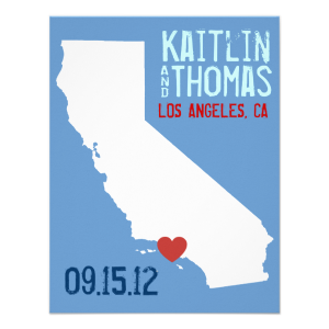 save_the_date_customizable_california_invitation-rcadbb91eb4cc4ea6bad72e4220d3ab72_8dnd0_8byvr_600