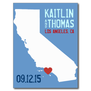 save_the_date_customizable_california_postcard-rf144f15a162d46e899e1d0ef673756f9_vgbaq_8byvr_600