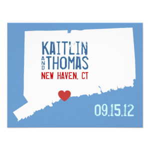 save_the_date_customizable_connecticut_invite-r0a6391a69f4f45a195a78bb3a221fa58_8dnd0_8byvr_600