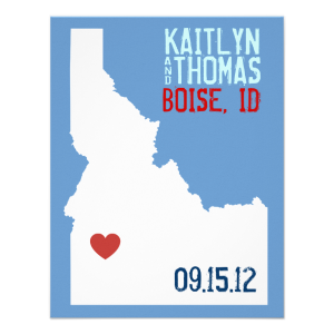 save_the_date_customizable_idaho_invites-r36d3f32cb4ec418a87a60a2fdaec4eed_8dnd0_8byvr_600