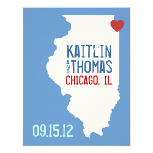 save_the_date_customizable_illinois_invitation-r14d8c94795354454b3ad64402759a218_zk9gs_600