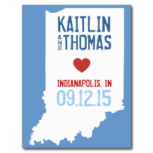 save_the_date_customizable_indiana_post_cards-r2a8b84ba61cb42e69484b505abed0be4_vgbaq_8byvr_600