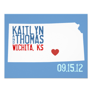 save_the_date_customizable_kansas_invites-re28282b277844d33bcc954dcd77a5fc9_8dnd0_8byvr_600