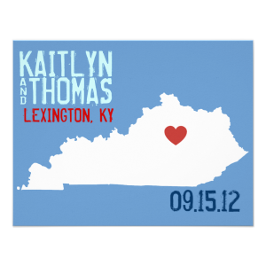 save_the_date_customizable_kentucky_invitation-rfbaeb81a176041d29532a68f6d9d4632_8dnd0_8byvr_600